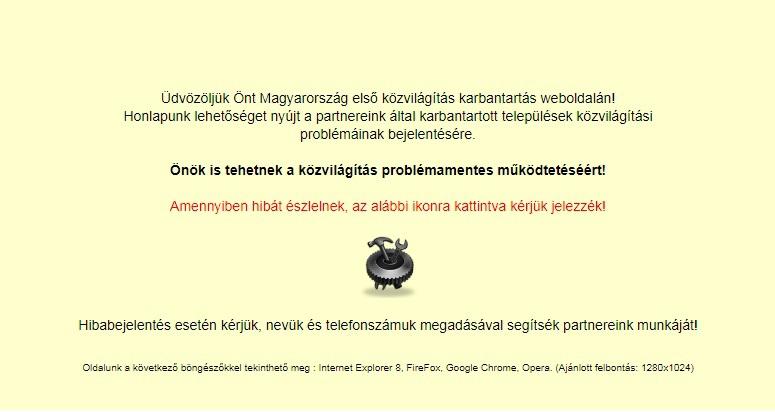 Kovika 1. lépés.jpg