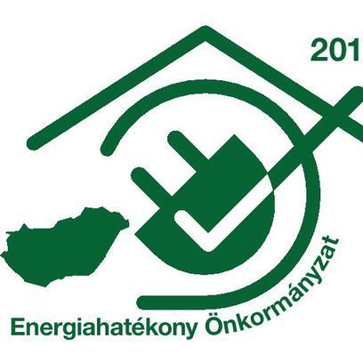 Energiahatékony Önkormányzat