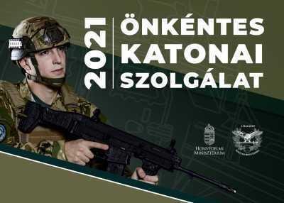 Önkéntes Katonai Szolgálat 2021.jpg