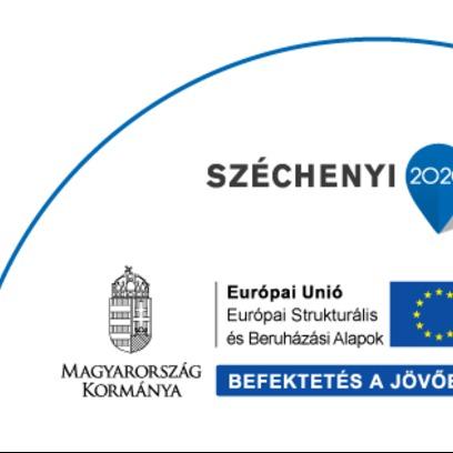 A helyi identitás és kohézió erősítése Sásd térségében - pályázati project oldal -