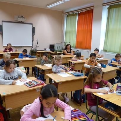 2018 Mindszentgodisa tanulókör